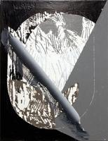 53_2bez-nazvu-kombinovana-technika-na-platne-65x50-cm-2013web.jpg